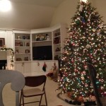 38人のアメリカ人とクリスマスパーティーを楽しむために意識した7つのこと