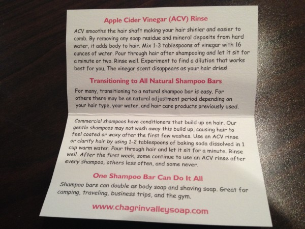 coconut oil shampoo bar2