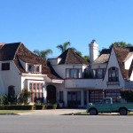 サンディエゴでオールドタウンとコロナド島を1日で回ったよ:コロナド島編