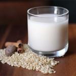 アメリカで人気のライスミルクは体に良いの?牛乳と比較した