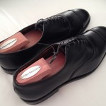 【ショック】革靴のサイズが大きいときの対処法とケア品まとめ