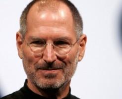 Steve-Jobs-Stamp