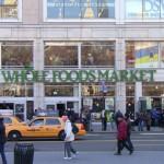 ニューヨークでお土産を買おう!使えるスーパーマーケット厳選3つ
