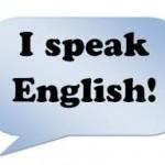 英語うまいねって褒められたときこそ英語の勉強をしてみませんか?