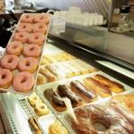 トランス脂肪酸のリスクは?アメリカで禁止・日本でOKってなんでやねん!