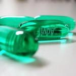 アメリカの風邪薬は副作用注意!:薬より健康的な生活を目指そう!