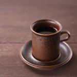 缶コーヒーはアメリカでなぜ売れない?日本で7000億の市場でもウケが悪い訳