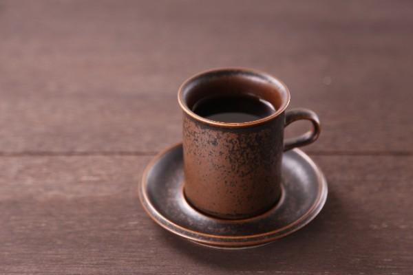 アメリカの缶コーヒー事情