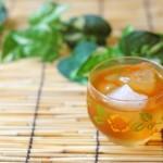 【砂糖に注意】熱中症対策に有効で健康的な飲物といえば麦茶!!