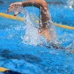 水泳はダイエットに効果有り?1ヶ月泳いだ結果を公表するよ