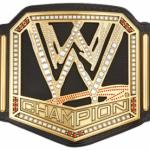 【超優良企業】米国最大のプロレス団体WWEに学ぶ現代のリーダーシップ