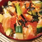 アメリカ男は何が好き?この日本食を手料理でふるまうと外人彼氏ゲットが近づく