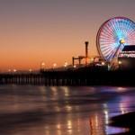ムード満点!アメリカ人彼氏とカリフォルニア西海岸のおすすめデートスポット3選