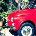 アメリカでクルマ探し:損しない車の契約と保険の加入-カリフォルニア編