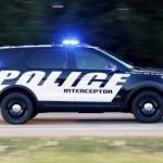 【実録】アメリカ(ラスベガス)で運転中に警察につかまったら、、