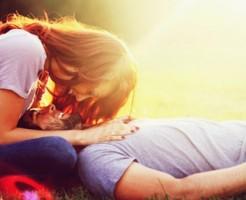 国際恋愛のオモテとウラ