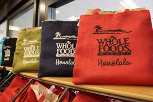 whole-foods-eco-bag-hawaii
