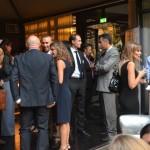 カクテルパーティーの会話のコツと服装ー海外ビジネスの必須スキル