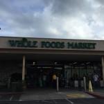 ハワイのホールフーズで100%買うべきお土産と食材は!?
