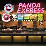 ハワイのパンダエクスプレスのメニューと地図:10ドルで満腹!