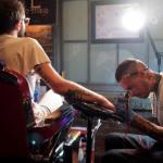 アメリカの若者の36%がタトゥー経験済!でもタトゥー=普通は嘘