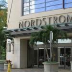 ハワイでアレンエドモンズのパークアベニューはどこで買う?