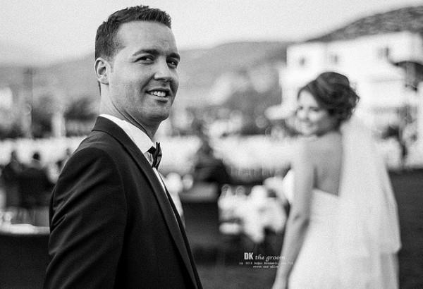 ネットで出会ったアメリカ人彼氏と結婚した女性が語る恋愛観