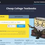 【必見】アメリカ留学生の100ドル節約術:教科書はSlug!クーポンはKrazy!