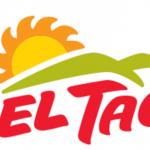 デルタコ(DELTACO)はタコベルより美味!西海岸の人気メキシカンファーストフード
