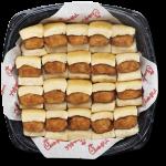 全米人気ファーストフードChick-fil-Aの激ウマメニューとタダで食べれる裏技