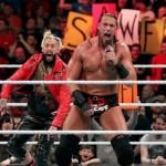 WWEのSAWFTって?Enzo & Big Cassのマイクパフォーマンス解説