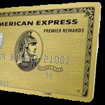 アメリカ長期在住者ならAMEXのプレミアゴールドカードがおすすめ