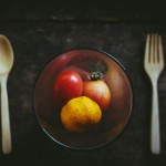 【体重公開】2ヵ月で3キロ減量:糖質制限と筋トレでダイエットします