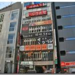  外国人を差別して日本スゴいアピールをする日本人はもう時代遅れでしょ