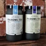  ホールフーズで買える紅茶Paromi Teaはお土産にオススメ!