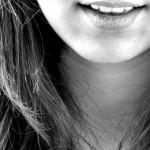 研磨剤不使用のホワイトニング歯磨きの選び方:歯が削れた私が教える