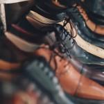  リーガルとスコッチグレインの違い:百貨店の靴売場の店員に聞いてみた