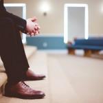 【ヤバい】革靴がクサい時にすぐ効く対処法と予防アイテム大公開