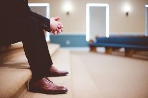 革靴クサい対処法